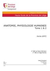 anatomie et physiologie 0000000071727