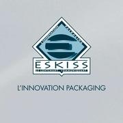 catalogue eskiss packaging
