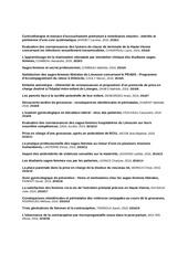 Fichier PDF liste des memoires esf 2016