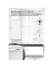 lv 1lf 020sx notice installation utilisation fr