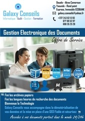 offre de service m files new version