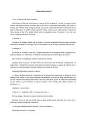 Fichier PDF repos eternel 2