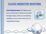 Fichier PDF uk cloud hosting providers