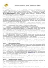 20160825 reglement jeux comp carbone v6