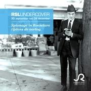 brochure rsl undercover