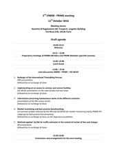 draft agenda prime enrrb 1210 turin
