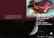 expo nuit affiche ete 2016invit a5 4pages 1