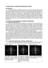 Fichier PDF gcp