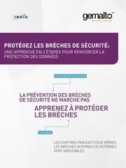 Fichier PDF insia securethebreach playbook fr v7 24jun2016 web 002