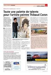 pdf page 21 edition de la haute cote d or 20160916 1