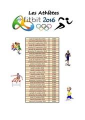 Fichier PDF programme les athletes