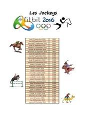 Fichier PDF programme les jockeys