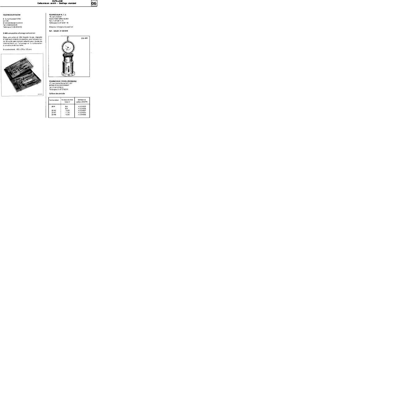 MR CARB Z par MRNTStackToMDV 1 0 0 - r zenith pdf - Fichier PDF