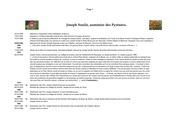soulie pyr resum pdf