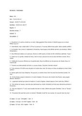 Fichier PDF veinard 18 septembre