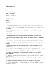 Fichier PDF veinard 19 septembre