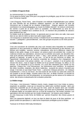 Fichier PDF article boal