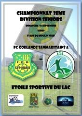 Fichier PDF championnat 3eme division seniors 2