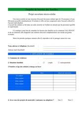 Fichier PDF enquete de besoin des familles facebook