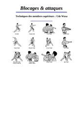partenaire karate cc 81 do 1