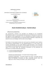 plaquette master biomathbioinfov22aout