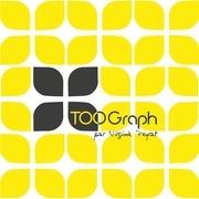 Fichier PDF portfolio
