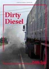 publiceye2016 dirtydiesel a public eye investigation