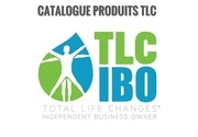 tlc catalogue sept 16 1