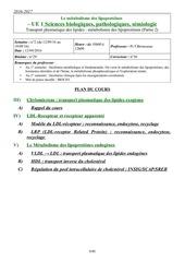 120916 10h 12h biochimie brousseau