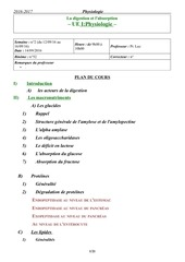 13 09 16 8 10h physiologie luc