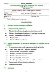 Fichier PDF 15 09 16 10h immunologie bertin 6162