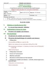 15 09 16 11h 12h immunologie herman 6162