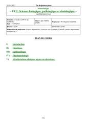 15 09 16h 17h drepanocytose dupont 59 60