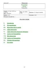 15 09 16h 17h thalassemies dupont 59 60 1