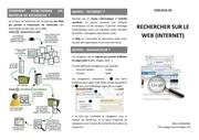 Fichier PDF 2outilsrechdocweb