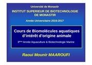 biomol aqua int anim 2016 2017 du18 09 16
