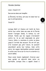 Paroles Saintes - Semaine - Pages.pdf - page 6/25
