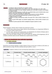 ts p1 04 spectroscopie prof