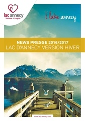 ot annecy dp hiver 16 17
