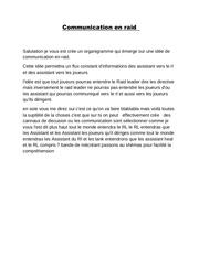 pdf organigramme