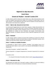 Fichier PDF reglement rallye etudiant 2016