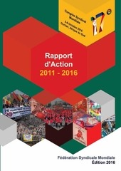 report of action 2011 2016 fr web
