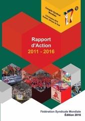 Fichier PDF report of action 2011 2016 fr web
