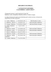 Fichier PDF seniors201617 calendrier2