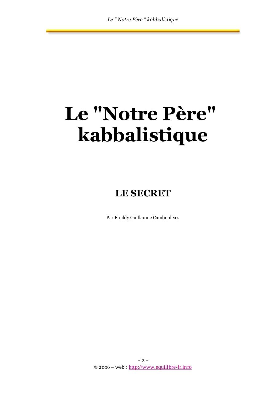 Haute Magie Kabbalistique Ebook Download