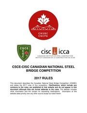 Fichier PDF 2017 cnsbc rules and regulation