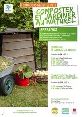 Fichier PDF affiche jardin compost 2016 mep 2