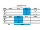 Fichier PDF calendrier general ecole de hand 2409 et 0110