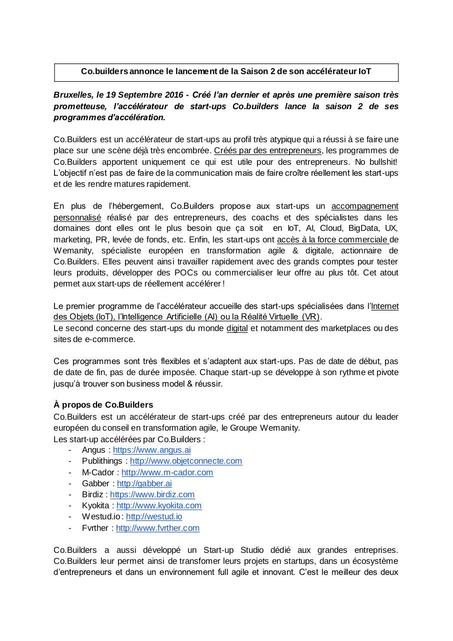Aperçu du document CP-Co.Builders.pdf - page 1/2