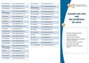fichier pdf sans nom 5